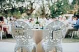 Matt&Kaylee-Wedding-0667