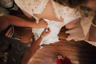 Matt&Kaylee-Wedding-0679