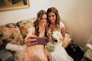 Matt&Kaylee-Wedding-0709