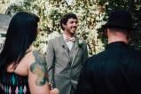 Matt&Kaylee-Wedding-0717