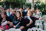 Matt&Kaylee-Wedding-0747