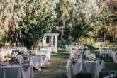 Matt&Kaylee-Wedding-0771