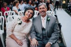 Matt&Kaylee-Wedding-0813