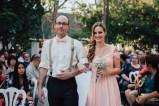 Matt&Kaylee-Wedding-0827