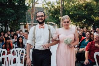 Matt&Kaylee-Wedding-0855