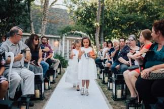 Matt&Kaylee-Wedding-0863