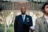 Matt&Kaylee-Wedding-0879