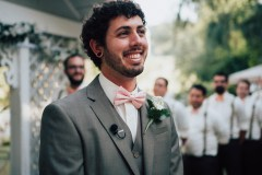 Matt&Kaylee-Wedding-0895