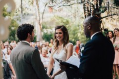 Matt&Kaylee-Wedding-0941