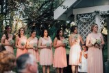 Matt&Kaylee-Wedding-0957