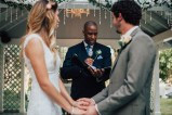 Matt&Kaylee-Wedding-0983
