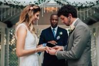 Matt&Kaylee-Wedding-1051