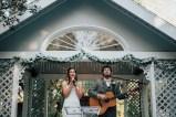 Matt&Kaylee-Wedding-1067