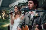 Matt&Kaylee-Wedding-1075