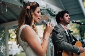 Matt&Kaylee-Wedding-1077