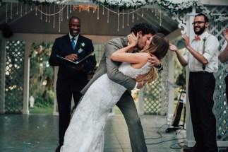 Matt&Kaylee-Wedding-1091