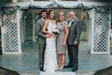 Matt&Kaylee-Wedding-1121