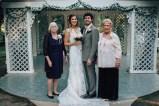 Matt&Kaylee-Wedding-1131