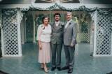 Matt&Kaylee-Wedding-1163