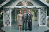Matt&Kaylee-Wedding-1167