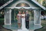 Matt&Kaylee-Wedding-1171