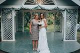 Matt&Kaylee-Wedding-1175