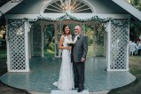 Matt&Kaylee-Wedding-1179