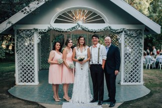 Matt&Kaylee-Wedding-1187