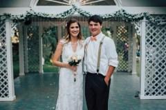 Matt&Kaylee-Wedding-1191