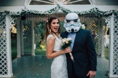 Matt&Kaylee-Wedding-1195