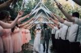 Matt&Kaylee-Wedding-1203