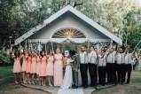 Matt&Kaylee-Wedding-1215