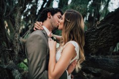 Matt&Kaylee-Wedding-1247