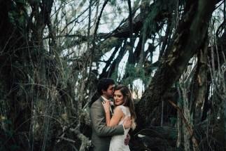 Matt&Kaylee-Wedding-1253