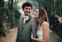 Matt&Kaylee-Wedding-1263
