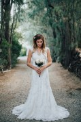 Matt&Kaylee-Wedding-1269
