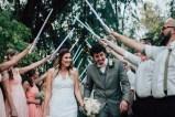 Matt&Kaylee-Wedding-1307