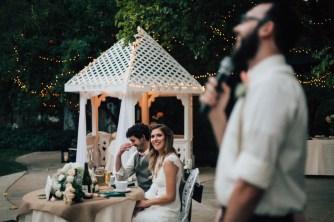 Matt&Kaylee-Wedding-1393