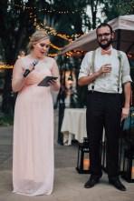 Matt&Kaylee-Wedding-1395