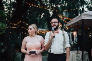 Matt&Kaylee-Wedding-1399