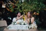 Matt&Kaylee-Wedding-1425