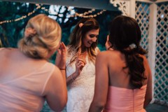 Matt&Kaylee-Wedding-1443