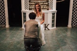 Matt&Kaylee-Wedding-1629