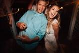 Matt&Kaylee-Wedding-1839