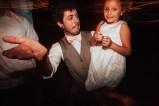 Matt&Kaylee-Wedding-1845
