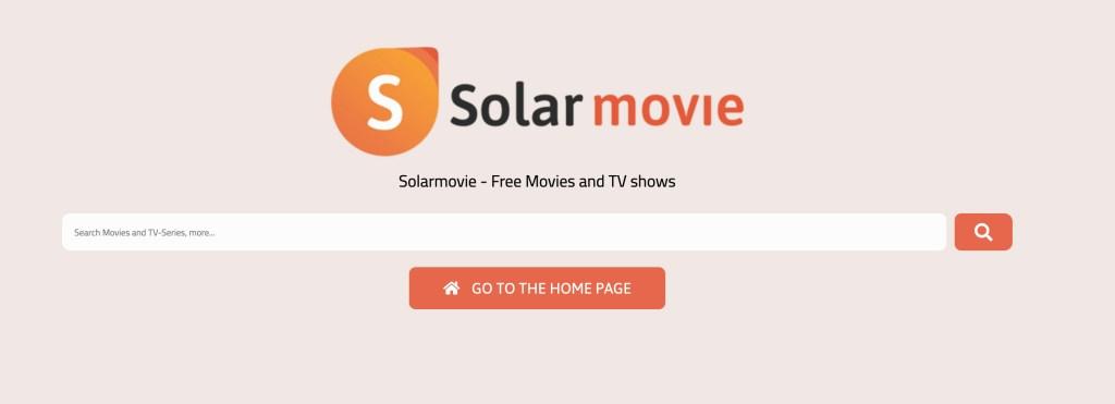 letmewatchthis alternative - solarmovie