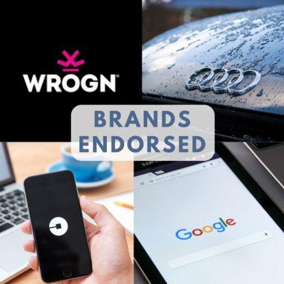 virat kohli brand endorsements