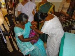 polio vaccine india drops