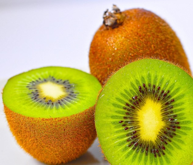 kiwi fruit health benefit