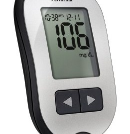 Choosing a Diabetes Glucometer – Top 10 Factors
